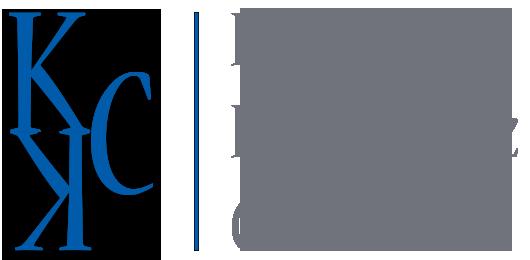 Kredit Kompetenz Center