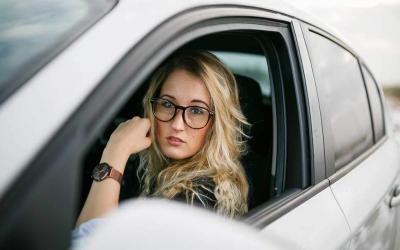 Was ist ein Autokredit?