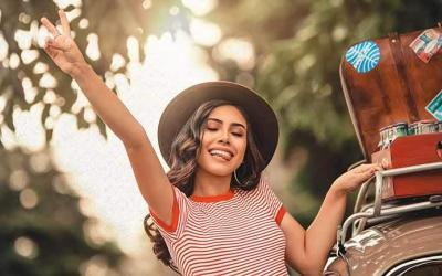 Urlaubskredit: Ihre nächste Traumreise sicher finanzieren